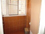 2 комнатная квартира в центре города с дизайнерским ремонтом - Фото 3