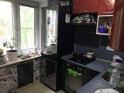 Продается 3-х комнатная квартира пл.63.6 кв.м. в г. Дедовске по ул .Бо, Купить квартиру в Дедовске по недорогой цене, ID объекта - 325487930 - Фото 9
