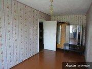 Продажа квартиры, Стерлитамак, Ул. Нагуманова