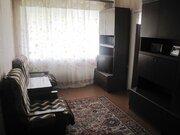 Сдам 2-комн. квартиру на ул. Михалевича 31