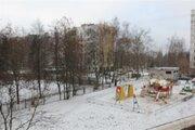 Продажа квартиры, Конаково, Конаковский район, Ул. Васильковского