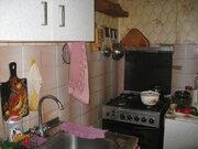 Трехкомнатная Квартира Область, улица А.И. Тихомировой, д.6, вднх, до . - Фото 5