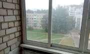 Продажа квартиры, Псков, Ул. Юбилейная, Купить квартиру в Пскове по недорогой цене, ID объекта - 321725763 - Фото 7