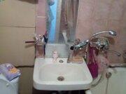 Купить 1 комнатную квартиру в Егорьевске, Купить квартиру в Егорьевске, ID объекта - 330861751 - Фото 9