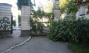Комната в ценре на б.морской, Купить комнату в квартире Севастополя недорого, ID объекта - 700764795 - Фото 5