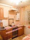 Сдается 2-х комнатная квартира в г. Белоусово ул. Гурьянова 18