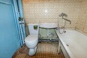 Квартира, проезд. Архангельский, д.6 - Фото 4