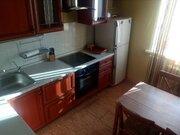 Продается 1-комнатная квартира в малоквартирном доме - Фото 2