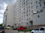 Продажа квартир ул. Крекингская