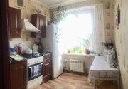 Отличная 2-х комнатная квартира в Царицыно - Фото 1