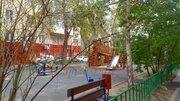 Квартира на две стороны Шмитовский проезд, дом 8 - Фото 3
