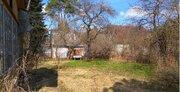 Продается участок. , Лесная Поляна, - Фото 5