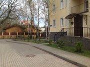 Продажа квартиры, Светлогорск, Светлогорский район, Попова