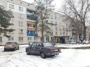 Уютная комната в самом центре города, Купить квартиру в Ярославле по недорогой цене, ID объекта - 323350331 - Фото 9