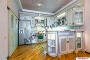 Продажа квартиры, Краснодар, Кубанская Набережная - Фото 4