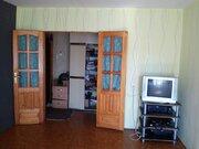 Продам 4-комн. квартиру 75.2 кв. м., Купить квартиру в Тюмени по недорогой цене, ID объекта - 322540856 - Фото 2