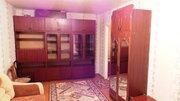 Аренда квартиры, Егорьевск, Егорьевский район, Шестой мкр