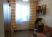 Продается 3-я квартира на ул. Максимова 1/5 панельного дома (3183) - Фото 2