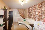 Квартира, ул. Автозаводская, д.29 - Фото 2