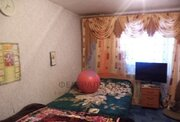 Продажа квартиры, Кемерово, Ул. Попова