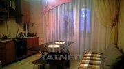 Продажа: Квартира 1-ком. Сибгата Хакима 37