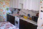 Продажа квартиры, Краснодар, 3-я Целиноградская улица - Фото 4