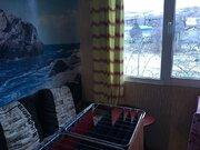2-комнатная квартира на Чёрном море, в Шепси - Фото 4