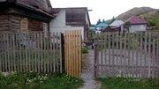 Продажа дома, Змеиногорск, Змеиногорский район, Набережная улица - Фото 2
