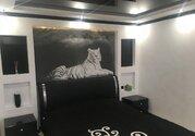 3-х комнатная на Тургенева