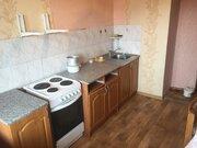 2-комн.квартира улучшенной планировки в кирпичном доме - Фото 4