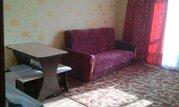 Квартира ул. Лазурная 30, Аренда квартир в Новосибирске, ID объекта - 317078423 - Фото 3