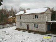 Эксклюзив! Продаётся дом 150 кв.м, на окраине города Жукова