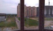 2-к квартира, Щелково, улица 8 Марта, 29 - Фото 2