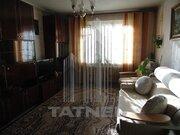 Продажа: Квартира 3-ком. Айдарова 18 - Фото 3
