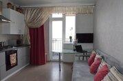 Продается 2-х комнатная квартира на ул. Маячная, д. 33, г. Севастополь - Фото 1