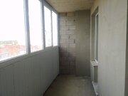 Продам квартиру, Продажа квартир в Тольятти, ID объекта - 333243369 - Фото 11