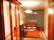 Квартира, Сакко и Ванцетти, д.35