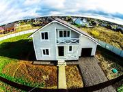 Продажа дома 180 м2 на участке 15 соток