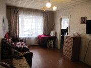 2-комнатная квартира в г.Александров, ул.Ленина, Владимирская обл.