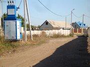 Участок для строительства дома недорого - Фото 1