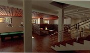 Дом, Ленинградское ш, Новосходненское, 13 км от МКАД, Голиково д. . - Фото 5