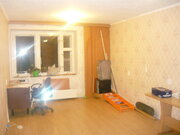 Петрозаводская 29, Купить комнату в квартире Сыктывкара недорого, ID объекта - 700764623 - Фото 3