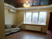 Продается 1- комнатная квартира в р-не Русского поля, Купить квартиру в Таганроге по недорогой цене, ID объекта - 325013910 - Фото 4