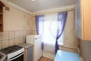 1-комнатная благоустроенная квартира г.Ялуторовск - Фото 4