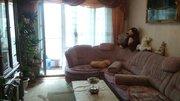 Продажа квартиры, Тобольск, 4-й мкр., Купить квартиру в Тобольске по недорогой цене, ID объекта - 316943163 - Фото 4