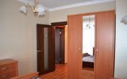 Сдается в аренду квартира Респ Крым, г Симферополь, ул Киевская, д . - Фото 4