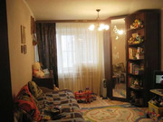 Купить квартиру ул. Рылеева