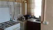Дом по улице Горная - Фото 3