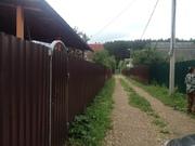 950 000 Руб., Дача 30 кв.м. на участке 8 соток, Дачи в Струнино, ID объекта - 502555318 - Фото 2