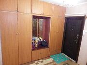 Продаётся 3к квартира по улице Папина, д. 31б, Купить квартиру в Липецке по недорогой цене, ID объекта - 326371289 - Фото 19